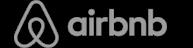 airbnb-logox48