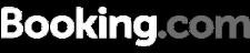 booking-logox48