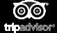 tripadvisor-logo-inversex48